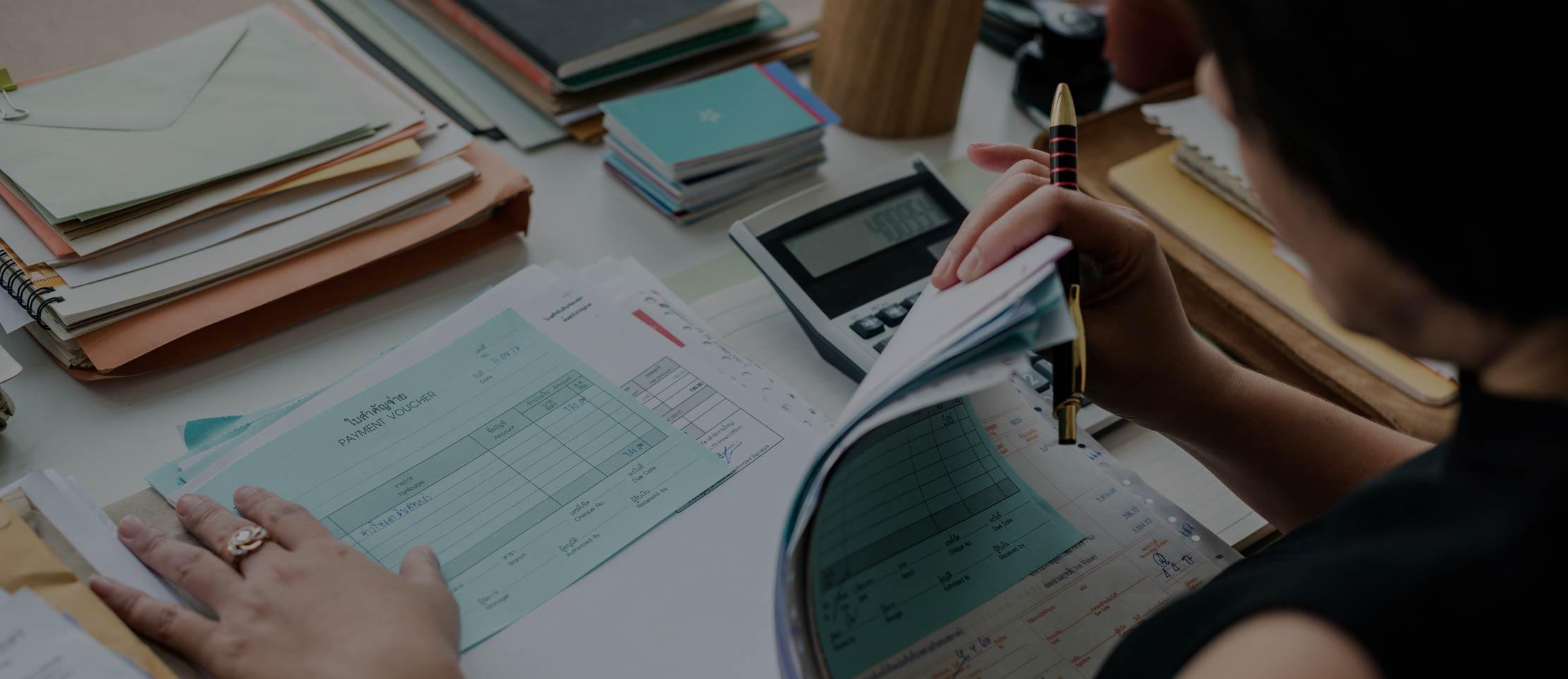 accounting firm phuket